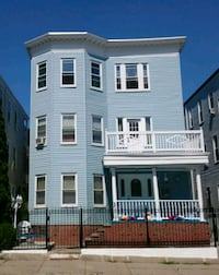 APT For Rent 3BR 1BA Boston