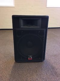 wharfedale pro passive speaker Federal Way, 98023