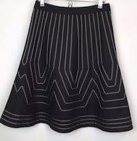 Boden Flared Skirt Size 10R North Las Vegas, 89085