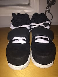 Nike AirMax trainer Size 10