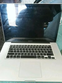 2010 macbook pro 15 inch Baywood-Los Osos, 93402