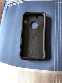 Otterbox Case for iPhone 4s Mississauga, L5M 4N7
