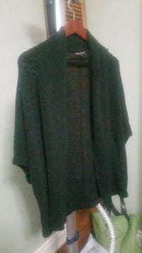 Banana Republic cardigan, small Mississauga, L4T