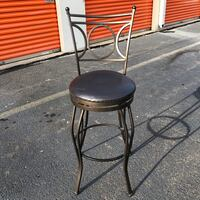 Bar Stool Woodbridge, 22191