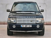 2005 Land Rover Range Rover 4.4 V8 VOGUE