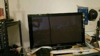 45' Panasonic HD TV DeSoto, 75115