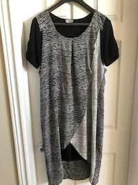 Dresses large and size14 Guelph