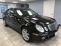 Mercedes - E350 4 Matic 2008 Bartlett, 60103