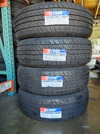 235/70R16 Tires for SALE Hayward