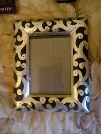 Picture Frame Henderson, 89002
