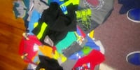 boys size 4 clothing lot Baltimore, 21213