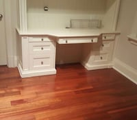 Floor repair call for inquiries hardwood floor and stair refinishing and installation  [TL_HIDDEN]  Vaughan