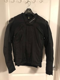 Scorpion motorcycle jacket BEST OFFER Nashua, 03063