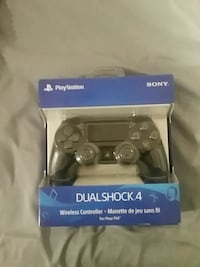 Ps4 controller Vancouver