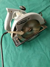 Circular Saw @ see my offer's