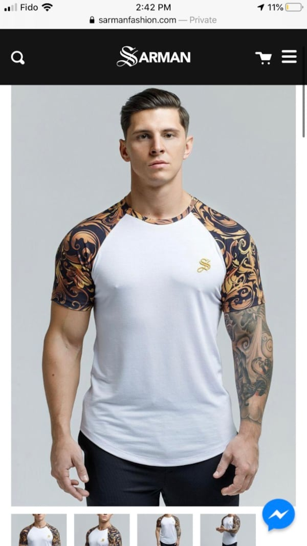 Men's clothing for sale 2c7896dd-8016-4da1-90ec-e3903d96bd7d