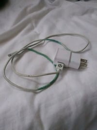 Lightning Cable(free adapter) Washington, 20011
