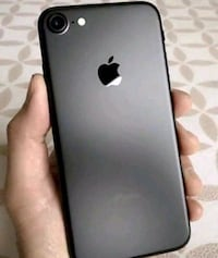 iPhone 7 (32gb $275 128gb $300 256gb $330) *All carrier supported Sterling