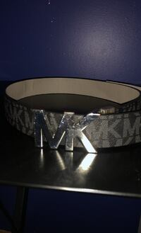 MK belt  Woodbridge, 22193