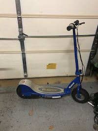 Razor 300 Electric Scooter! Front Royal, 22630
