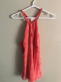 Camisole micheal kors