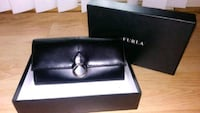 BRAND NEW FURLA WALLET Fairfax