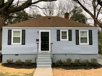 HOUSE For Rent 3BR 1BA Reno County
