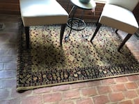 Gorgeous Thick Carpet Potomac, 20854