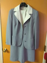 Coat by Alexon made in great Britain Fairfax, 22033