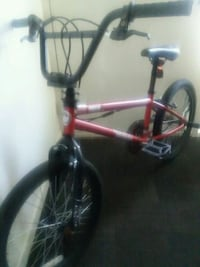 Bicycle  Troy, 45373