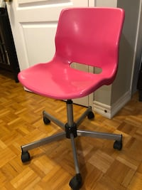 Office chair/Study Chair