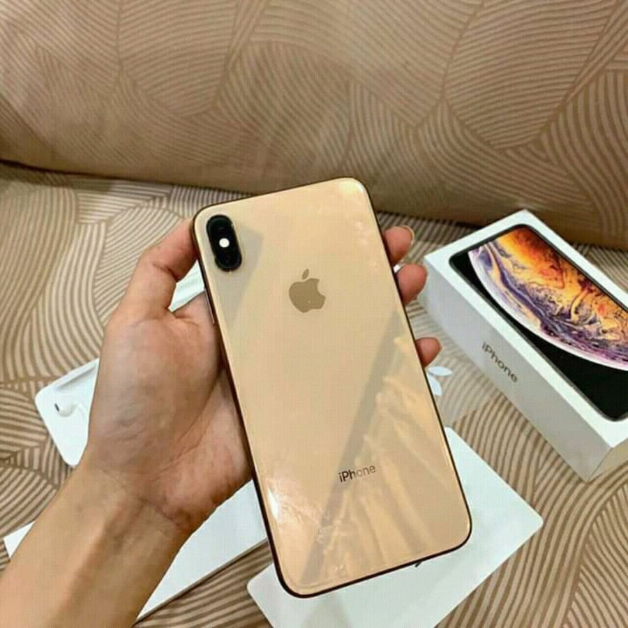 256gb apple iphone xs max unlocked for sale
