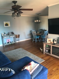 APT For rent 1BR 1BA Patchogue