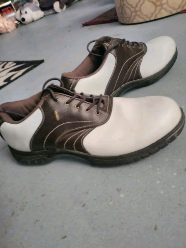 7890424bfe02 Used Austin golf shoes for sale in Dallas - letgo