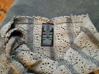 Guess scarf, never worn 786 km