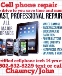 iphone repair  Glendale