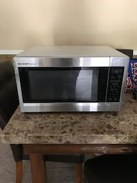 Microwave & Toaster Oven Fayetteville, 28303