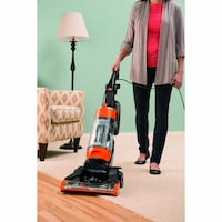 Bissell 9595A CleanView Bagless Vacuum Miami, FL, USA