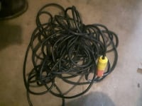 extension cord Vancouver, V5M 2A6