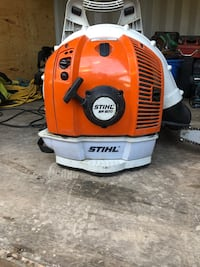 Used tools best offer takes Dundas, L9H 6L6