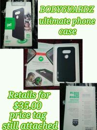 FITS ALL LG PHONES Bakersfield, 93305