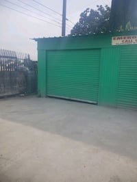 COMMERCIAL For Rent 1BA South Gate