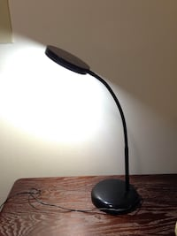 black study lamp Baltimore, 21201