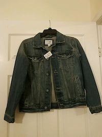 Boys Jacket Toms River, 08753