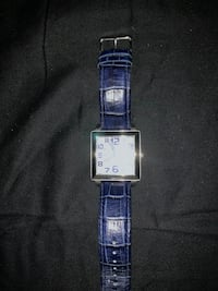 Men's Brand Name Watches Temple Hills, 20748