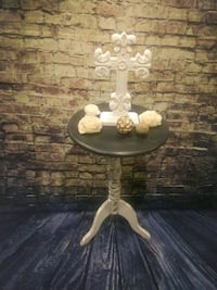 Shabby chic table Schenectady, 12304