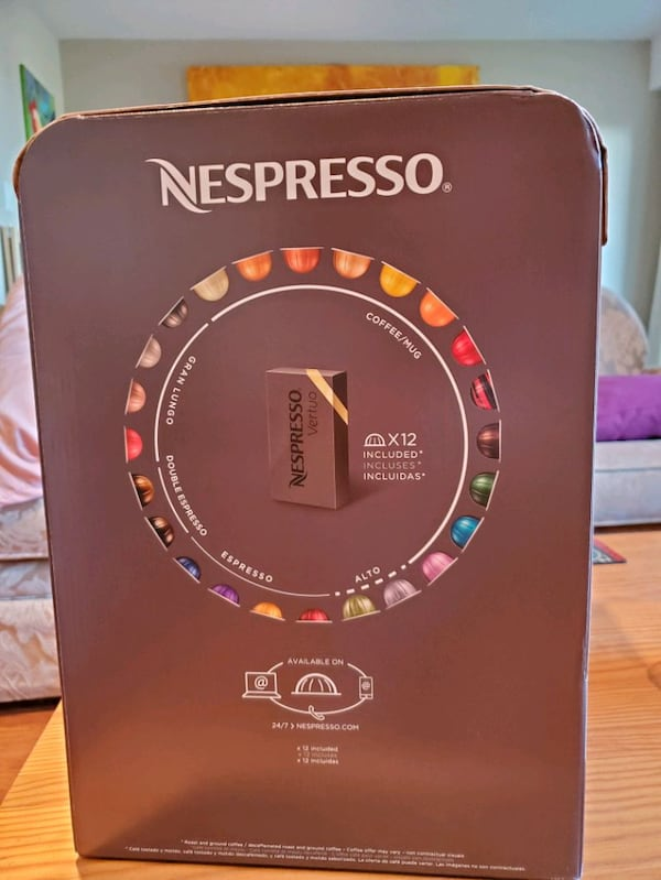 nespresso virtuo plus 2be46b11-f597-4b13-8085-141438e067ed