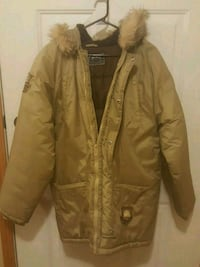 Kids XL Avirex coat Ankeny, 50021