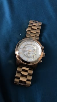 Michael Kors Watch Edmonton, T6X 0P4