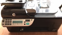HP Officejet 4500 Wireless Chantilly, 20152